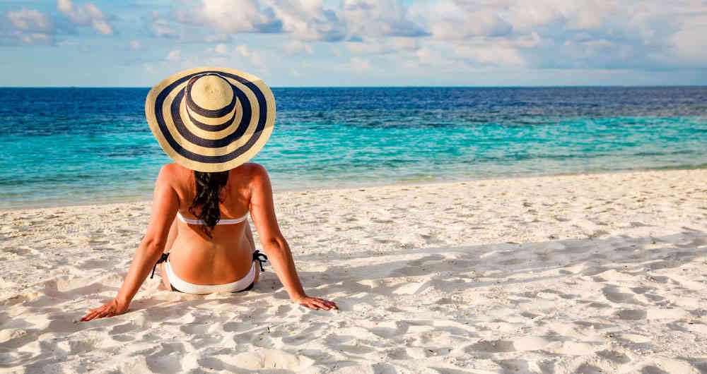 cálculo vacaciones progresivas