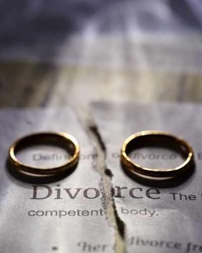 cuanto tarda un divorcio en chile