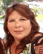 Grace Orellana