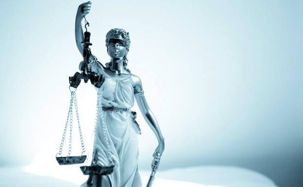 abogado experto en cuidado personal
