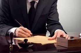 abogados posesión efectiva
