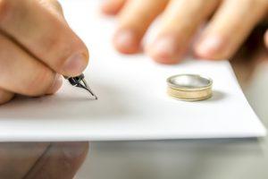 abogado compensación económica divorcio