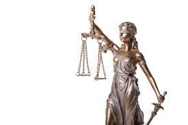 abogados laborales