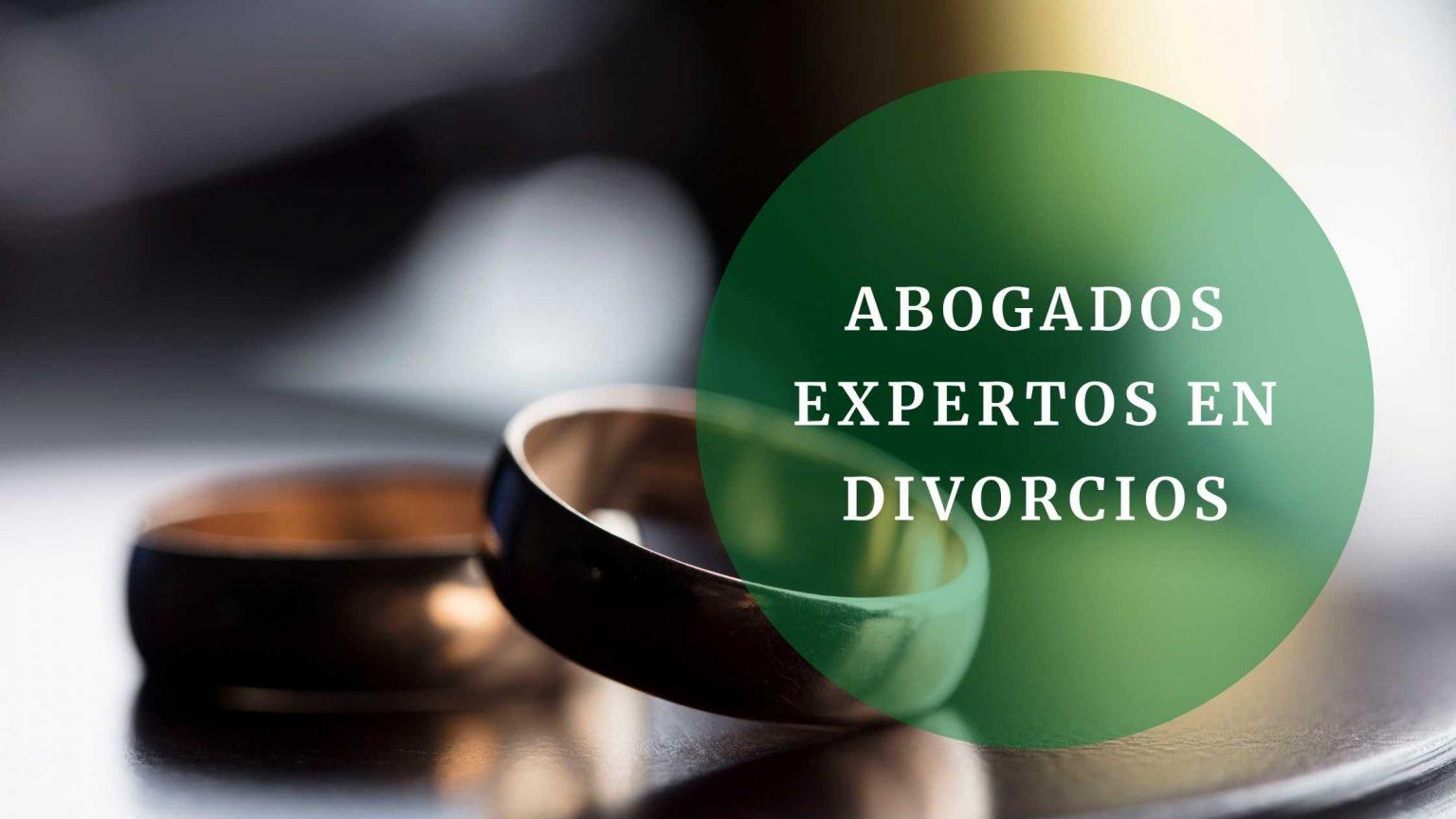 divorcio culposo